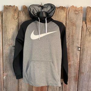 Nike Dri-Fit Hoodie Men's Sz M